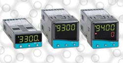 Cost-effective and reliable temperature control