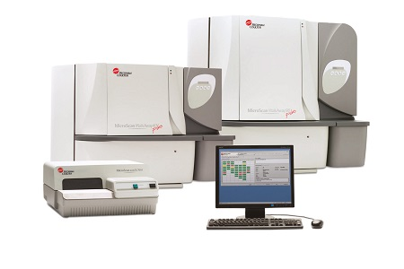Beckman Coulter announces significant investment in UK microbiology market