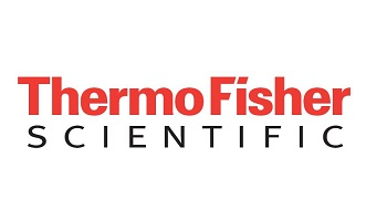 Thermo Fisher Diagnostics Ltd