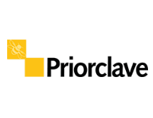 Priorclave Ltd