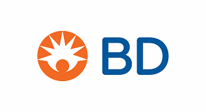 BD UK Ltd