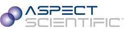 Aspect Scientific Ltd