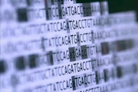 Goal reached by 100,000 Genomes Project