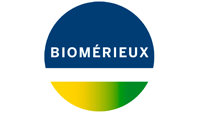 Biomerieux UK Ltd