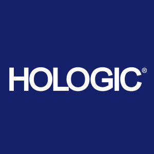 Hologic Limited